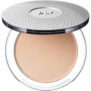 Pur Makeup - Pur 4 in 1 pressed mineral makeup